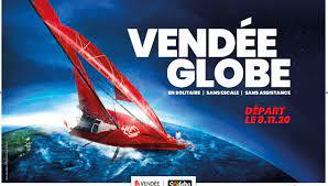 le Vendée globe 2020