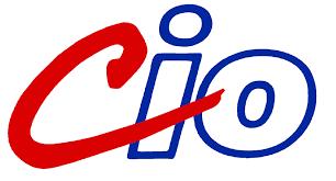Rendez-vous C.I.O.